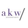 AKW Accountants