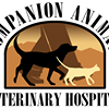 Companion Animal Veterinary Hospital