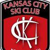 Kansas City Ski Club