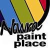 Nowra Paint Place