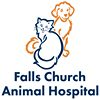 Falls Church Animal Hospital