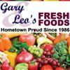 Gary & Leo's Fresh Foods - Havre, MT