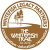 Whitefish Legacy Partners