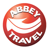 Abbey Travel thumb