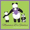 Mumma B's Goodies