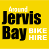 Around Jervis Bay, Bike Hire