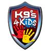 K9s4KIDs