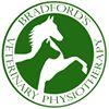 Bradfords Veterinary Physiotherapy