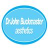 Dr. John Buckmaster Aesthetics