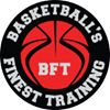 Basketball's Finest Training Academy - BFT