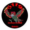 Free State Firebird Robotics Team 5119