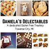 Daniela's Delectables