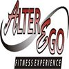 Alter Ego Fitness Experience