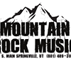 Mountain Rock Music