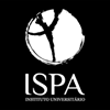 ISPA - Instituto Universitário
