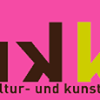 Medienkultur- und Kunsttheorien (MKKT)