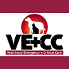 Veterinary Emergency + Critical Care