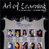Art of Learning thumb