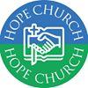 Hope Church, Wilton CT