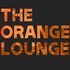 The Orange Lounge