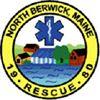 North Berwick Rescue