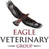 Eagle Veterinary Group