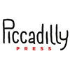 Piccadilly Press thumb