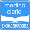 Artes Gráficas Medina Clerie