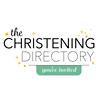 Christening Directory