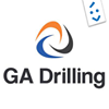 Geothermania by GA Drilling