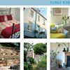 Dartmouth Selfcatering