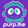 Purpme thumb