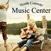 North Conway Music