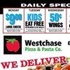 Westchase Pizza & Pasta Co.