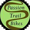Passion Trail Bikes