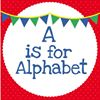 Alphabet Bespoke Creations