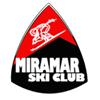 Miramar Ski Club