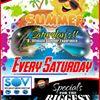 SOV Restaurant | Lounge | Night Club