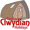 Clwydian Holidays
