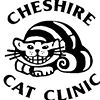 Cheshire Cat Feline Health Center, San Diego CA