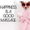 Leanne Semple Massage Therapist