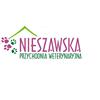 """Przychodnia Weterynaryjna """"Nieszawska"""""""