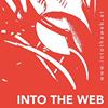 Webwissenschaften