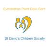 St David's Children Society thumb
