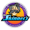 Bob Skinners Ski and Sports