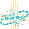 Bead Society of New Mexico