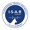 ISAR Germany - International Search and Rescue