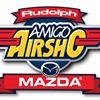 Amigo Airsho
