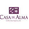 Casa del Alma Hotel Boutique & Spa