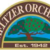 Smeltzer Orchards